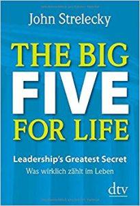 https://www.loquenz.de/wp-content/uploads/2013/10/The-Big-Five-for-Live-Buchbesprechung.jpg