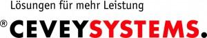 Cevey Systems