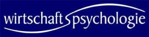 Verband zur Förderung der Wirtschaftspsychologie