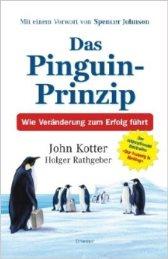 Das Pinguin-Prinzip