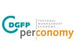 DGFP Perconomy