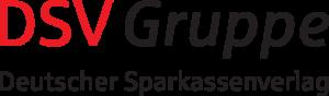 Deutscher Sparkassenverlag