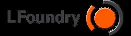 LFoundry
