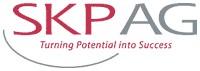 SKP Personal- und Managementberatung