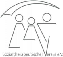 Sozialtherapeutischer Verein