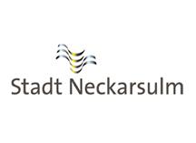 Stadt Neckarsulm