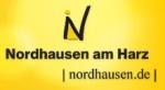 Stadtentwaesserungsbetrieb der Stadt Nordhausen