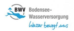Bodensee Wasserversorgung