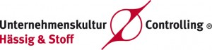 Unternehmenskultur-Controlling Hässig & Stoff