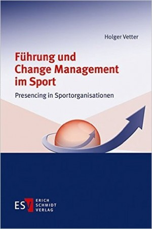 Führung und Change Management im Sport