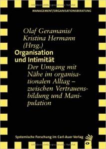Organisation und Intimität