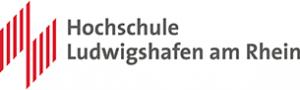 Hochschule Ludwigshafen am Rhein