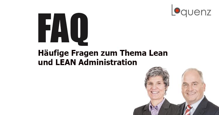 FAQ_lean_administration_loquenz
