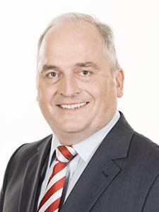 Team Berater Stephan Teuber