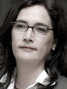 Team Beraterin Kerstin Himmelreich