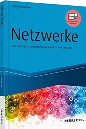 Netzwerke – von Dieter Bensmann