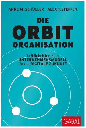 Die Zukunft braucht ein neues Organisationsmodell