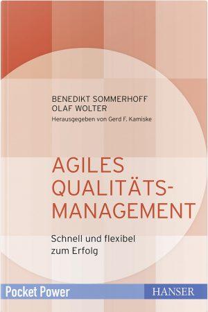Agilität und Qualitätsmanagement – geht das zusammen?