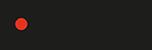 Loquenz Unternehmensberatung Logo Cookie Hinweis